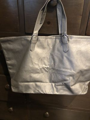 Vince Camuto tote bag new for Sale in Riverside, CA