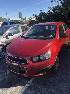 Car Rental. No Credit Card Required. for Sale in Hallandale Beach, FL