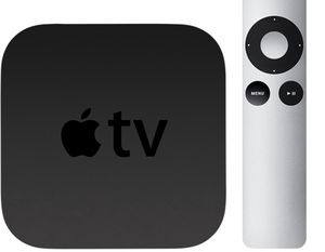 Apple TV Generation 2 for Sale in Orlando, FL