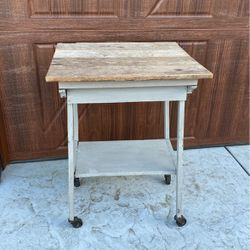 Antique Table for Sale in Camas,  WA