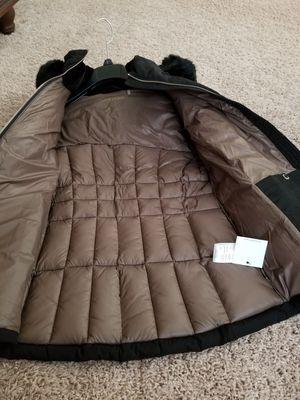 Calvin Klein womens coat for Sale in Manassas, VA