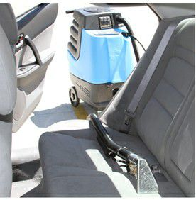 Auto Carpet And Upholstery Shampooing for Sale in Bakersfield, CA
