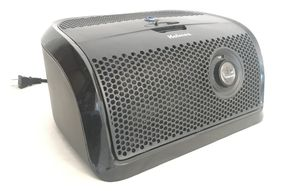 Holmes Desktop Air Purifier for Sale in La Harpe, KS