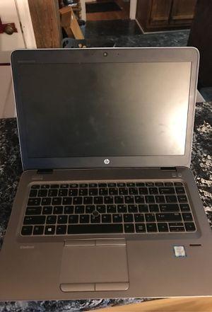 HP for Sale in Palmetto, GA