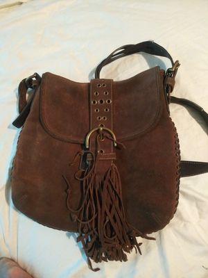 Coach hobo bag for Sale in Smyrna, GA