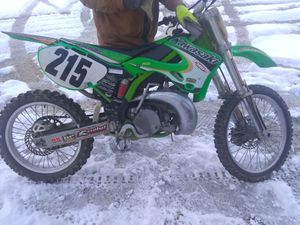 Dirt bikes for Sale in Medina, OH