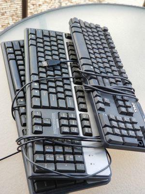 Keyboards for Sale in Phoenix, AZ
