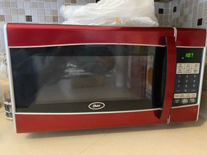Microwave for Sale in Palatine, IL