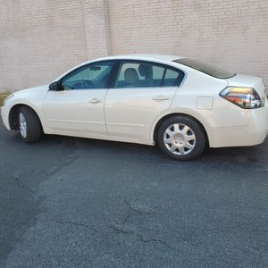 2010 Nissan Altima for Sale in Baltimore, MD