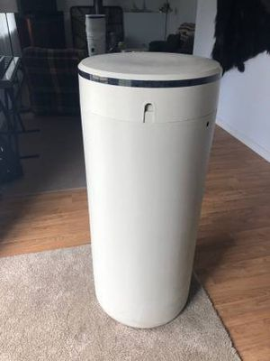 Water softener Brine Tank for Sale in Missoula, MT