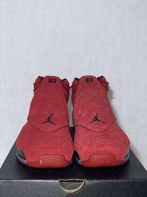 5286c527f39 New and Used Air jordan for Sale in Cedar Hill, TX - OfferUp