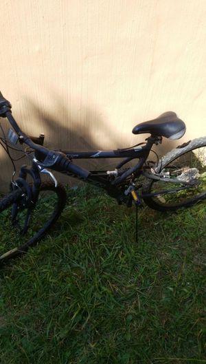 Hyper Bike for Sale in Reisterstown, MD