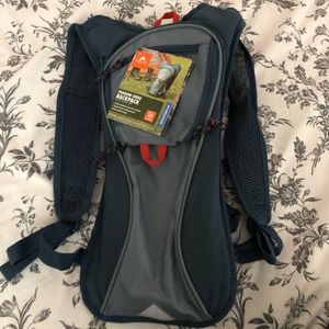 Pearson Creek Hydration Backpack for Sale in Hollywood, CA