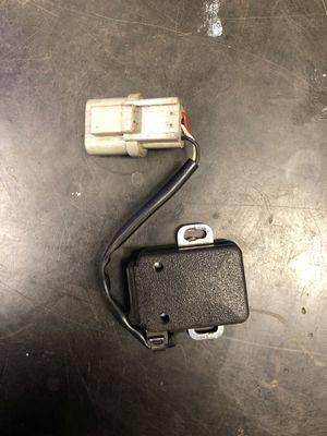 Nissan 240sx TPS Throttle Position Sensor for Sale in Edmonds, WA
