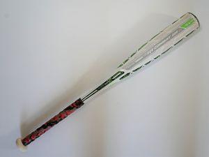 "Combat 28/16 Maxum SL7MX112 Seamless Youth Composite Baseball Bat (-12) 2 5/8"" for Sale in Chino Hills, CA"