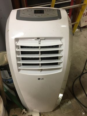 Portable AC for Sale in Valley Center, KS
