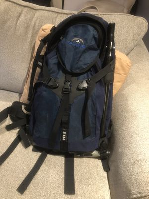 Dakine Heli Pro backpack with Shovel for Sale in Tacoma, WA
