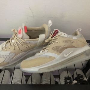 Air Max 720 OBJ for Sale in Cogan Station, PA