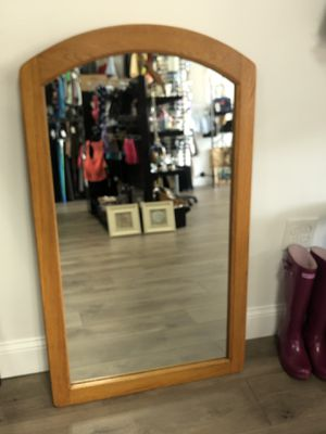 Wall Mirror for Sale in Rahway, NJ