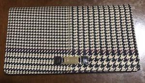 Ralph Lauren Wallet for Sale in Chicago, IL