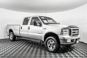2006 Ford Super Duty F-350 SRW for Sale in Puyallup, WA