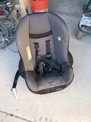 Car seat cosco for Sale in NV, US