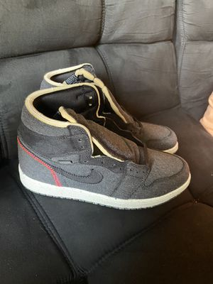 Jordan retro 1 crater size 10 brand new for Sale in El Cerrito, CA