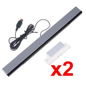 2x Motion Sensor Bar | Nintendo Wii for Sale in Lakeville, MA