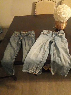 Size 6t for Sale in Gibsonton, FL