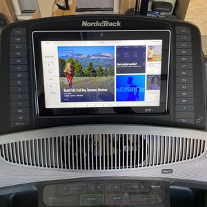Treadmill for Sale in Goodyear, AZ