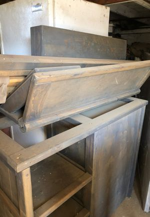Bunkbeds for sale for Sale in Norco, CA
