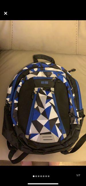 Brand new bookbag for Sale in Greenville, NC