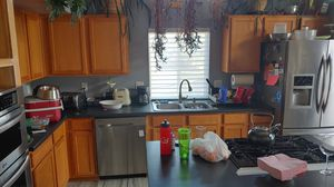 Kitchen cabinets for Sale in Littleton, CO