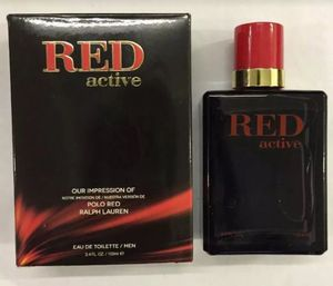 Perfume for Sale in Fort Worth, TX