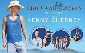Kenny Chesney Tickets (2) for Sale in Fort Worth, TX