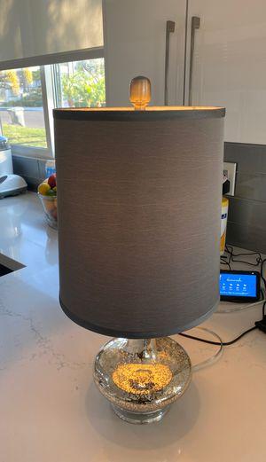 Lamp for Sale in Palos Verdes Estates, CA