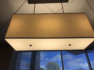 Office furniture, etc for Sale in Chicago, IL