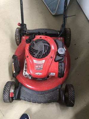 Toro lawnmower for Sale in Hampden, ME