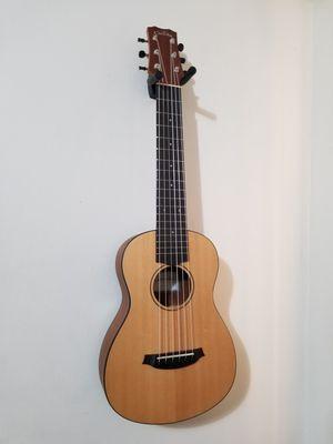 Cordoba Nylon String Guitar for Sale in Garden Grove, CA