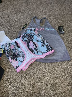 Women's Nike for Sale in Columbus, OH