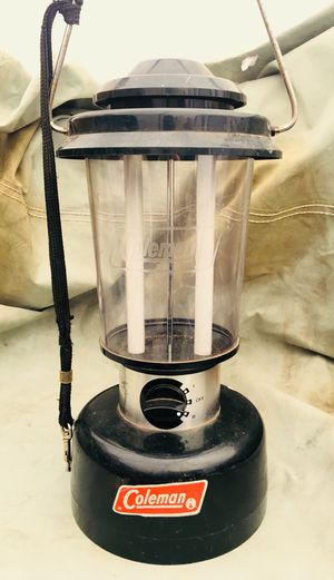Coleman Lantern for Sale in Woburn, MA