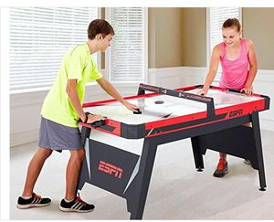 AIR HOCKEY TABLE. BRAND NEW STILL IN BOX for Sale in Port St. Lucie, FL