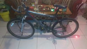 "26"" Specialized mountain bike for Sale in Hialeah, FL"