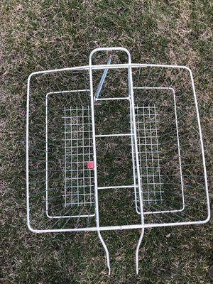 Bike storage rack for Sale in Anoka, MN