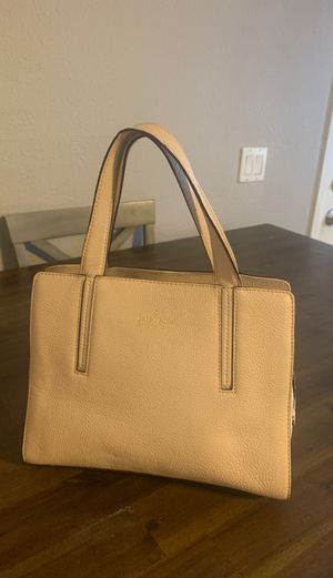 Kate Spade New York Pink Medium size Purse for Sale in Thousand Palms, CA