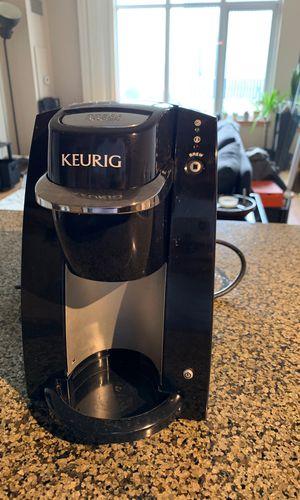 Keurig Coffee Maker for Sale in Portland, OR