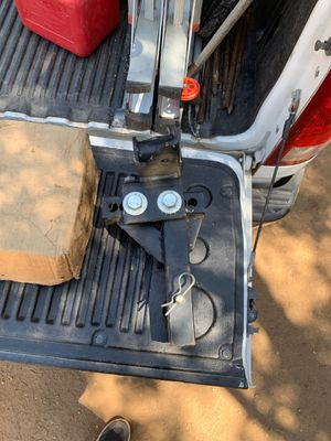 Weight Distribution Hitch- Pro Eagle for Sale in Lakeside, CA