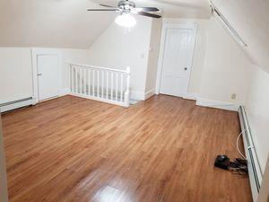 Apartamento 2 habitaciones for Sale in Lowell, MA