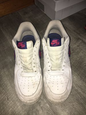 Nike AF1 for Sale in Chicago, IL