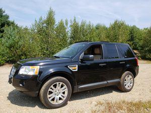 Land Rover LR2 SE for Sale in Boston, MA